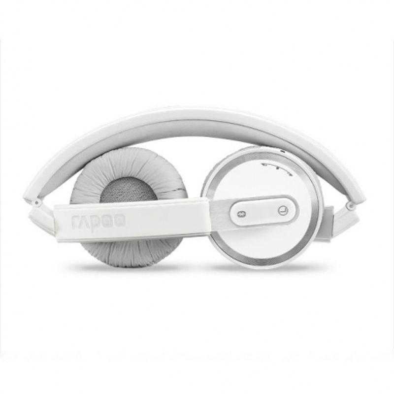 hama-rapoo-h6080-casti-bluetooth-stereo-pliabile-gri-35419