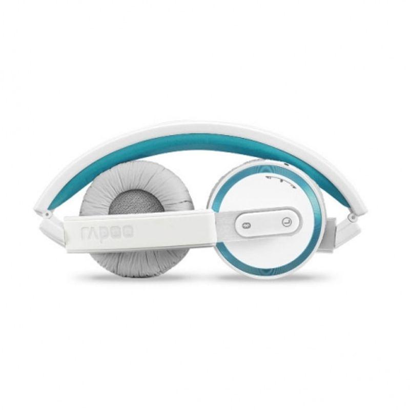 hama-rapoo-h6080-casti-bluetooth-stereo-pliabile-albastru-35421