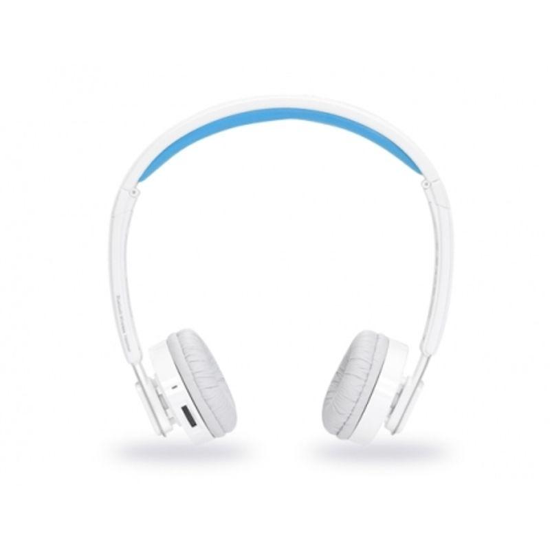 hama-rapoo-h6080-casti-bluetooth-stereo-pliabile-albastru-35421-1
