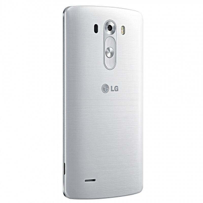 lg-g3-5-5-quot--true-hd-ips--quad-core-2-5ghz--2gb-ram--16gb--4g-alb-35434-9
