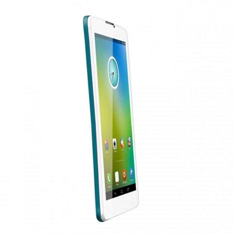 allview-viva-h7-life-7-quot--ips--quad-core-1-3ghz--1gb-ram--8gb--3g-alb-verde-35447