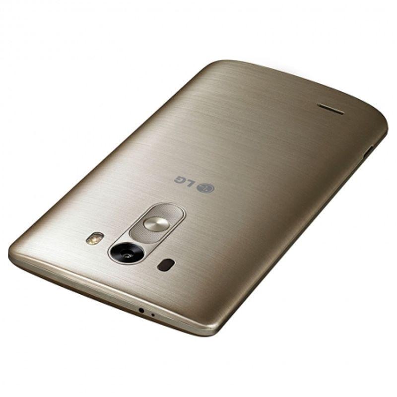 lg-g3-5-5---true-hd-ips--quad-core-2-5ghz--2gb-ram--16gb--4g-auriu-35477-8
