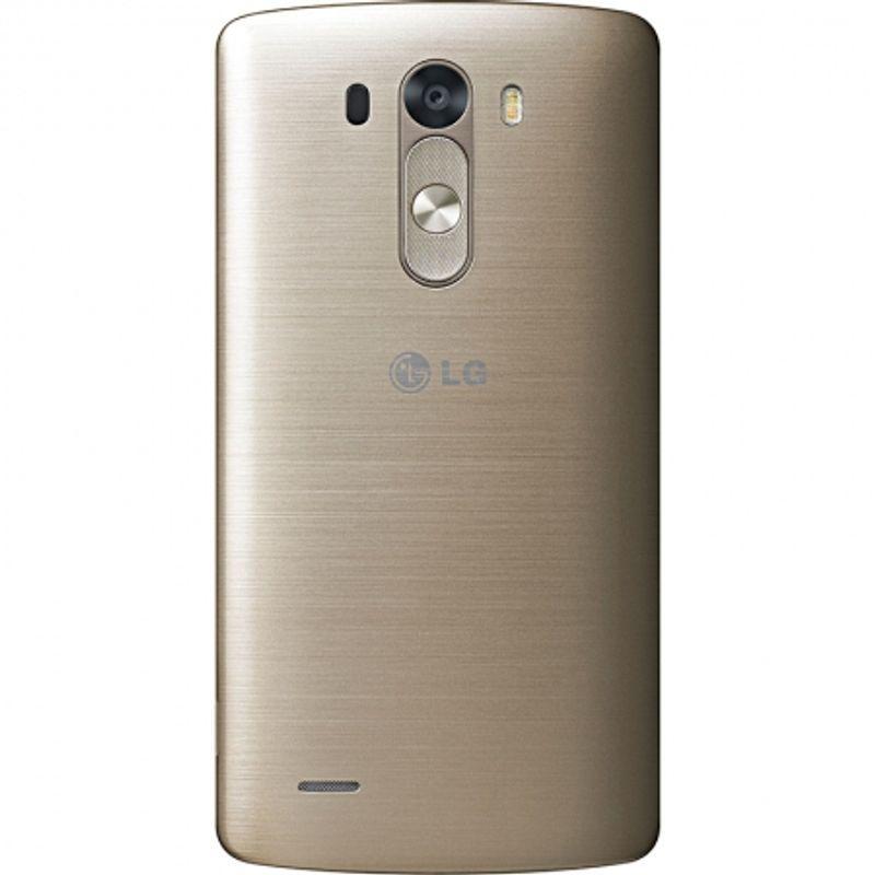 lg-g3-5-5---true-hd-ips--quad-core-2-5ghz--2gb-ram--16gb--4g-auriu-35477-6