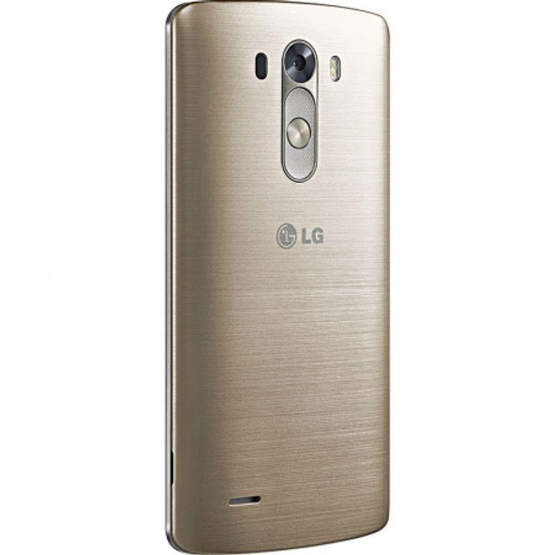 lg-g3-5-5---true-hd-ips--quad-core-2-5ghz--2gb-ram--16gb--4g-auriu-35477-3