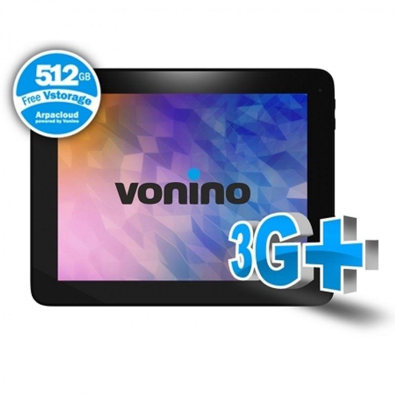 vonino-spirit-qs-9-7---hd--quad-core-1-2ghz--1gb-ram--16gb--3g-negru-35531