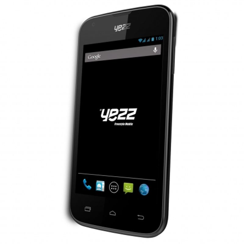 yezz-andy-a4m-4-quot--ips--dual-core-1-2ghz--512mb-ram--4gb--dual-sim-negru-35534