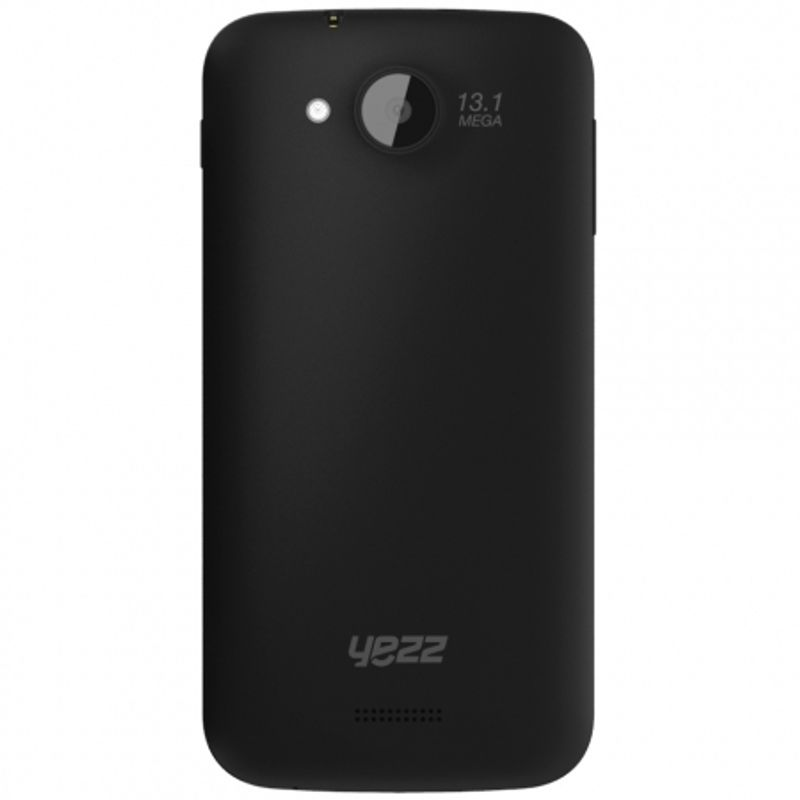 yezz-andy-a4-5-4-5-quot--ips--quad-core-1-2ghz--512mb-ram--4gb--dual-sim-negru-35535-1