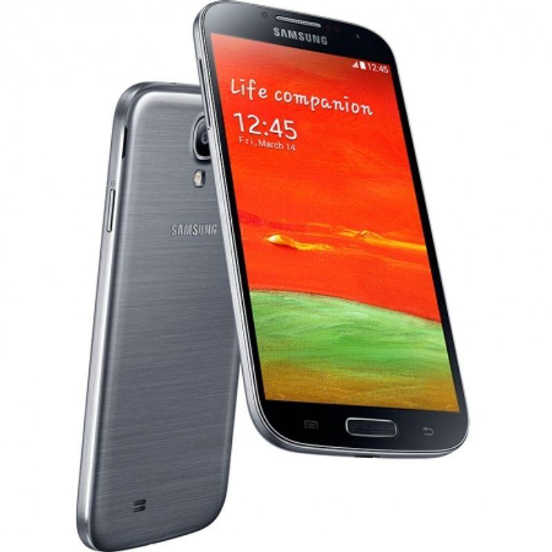 samsung-i9515-galaxy-s4-value-edition-35544-1