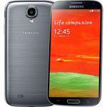 samsung-i9515-galaxy-s4-value-edition-35544-2