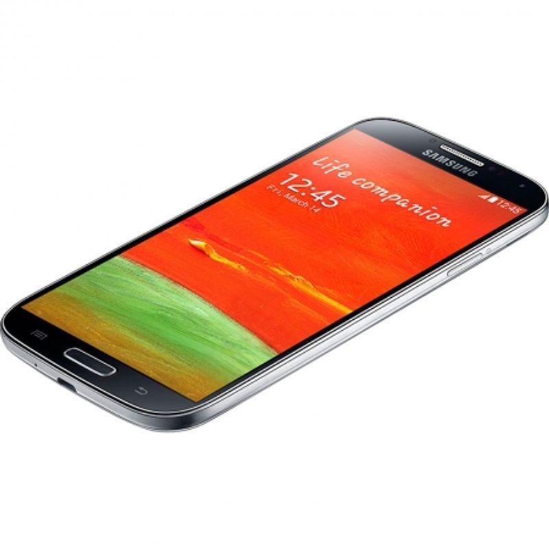 samsung-i9515-galaxy-s4-value-edition-35544-3