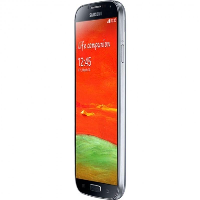 samsung-i9515-galaxy-s4-value-edition-35544-4