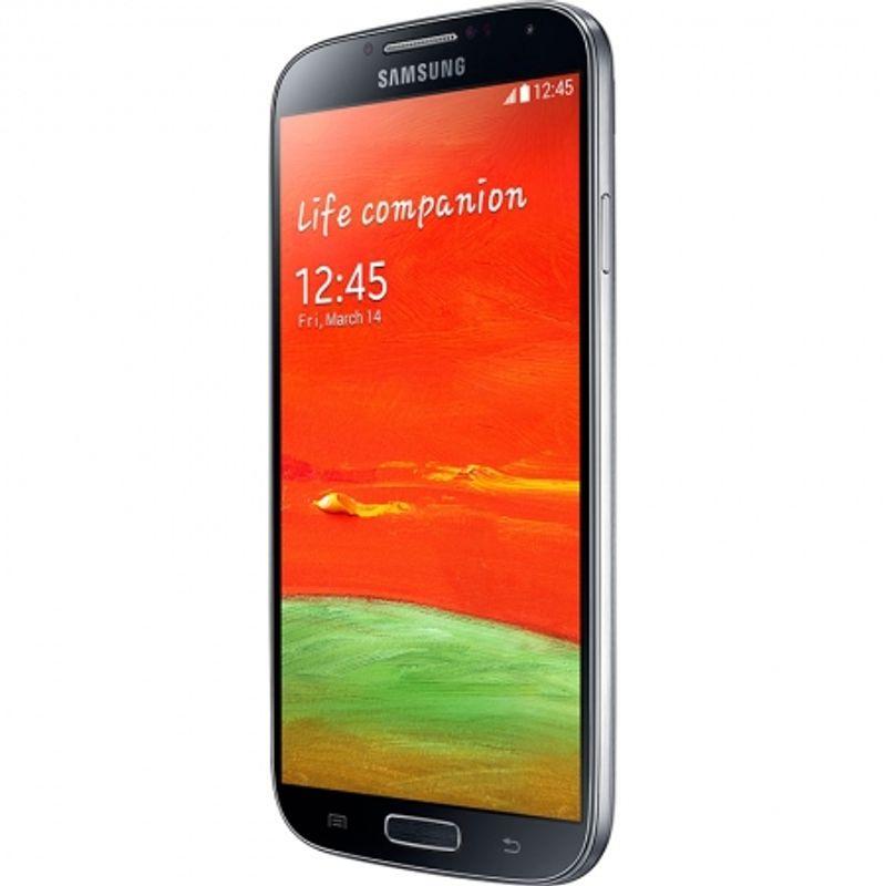 samsung-i9515-galaxy-s4-value-edition-35544-5