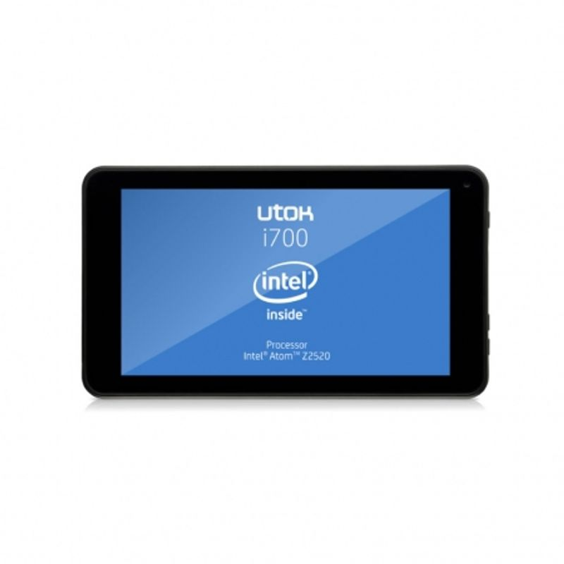 utok-i700-7-quot----intel-dual-core-z2520-1-2ghz--1gb-ram--8gb--android-4-4-35545