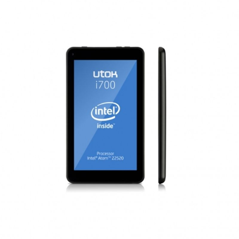 utok-i700-7-quot----intel-dual-core-z2520-1-2ghz--1gb-ram--8gb--android-4-4-35545-1