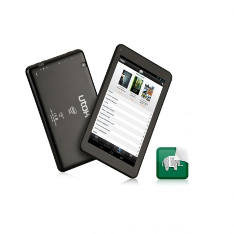 utok-i700-7-quot----intel-dual-core-z2520-1-2ghz--1gb-ram--8gb--android-4-4-35545-2