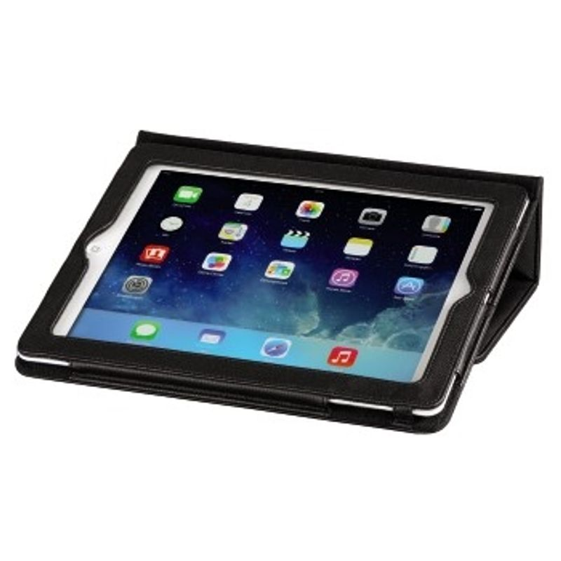 hama-portfolio-for-apple-ipad-air--black-35559-2