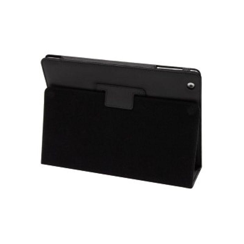 hama-portfolio-for-apple-ipad-air--black-35559-1