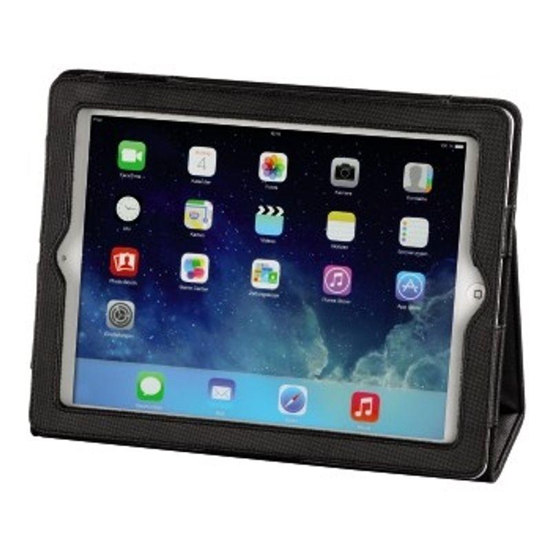 hama-portfolio-for-apple-ipad-air--black-35559-3