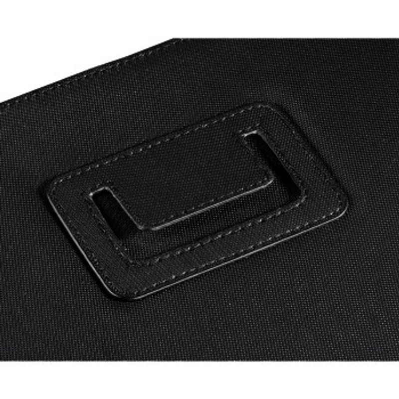 hama-portfolio-for-apple-ipad-air--black-35559-4