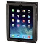hama---arezzo---portfolio-for-apple-ipad-air-black-35560-1