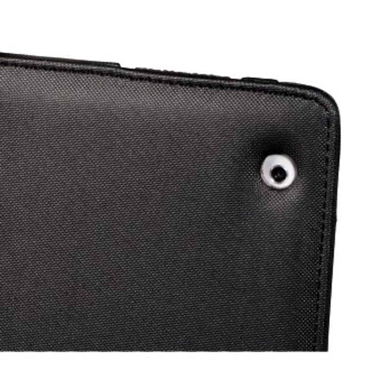 hama---arezzo---portfolio-for-apple-ipad-air-black-35560-2