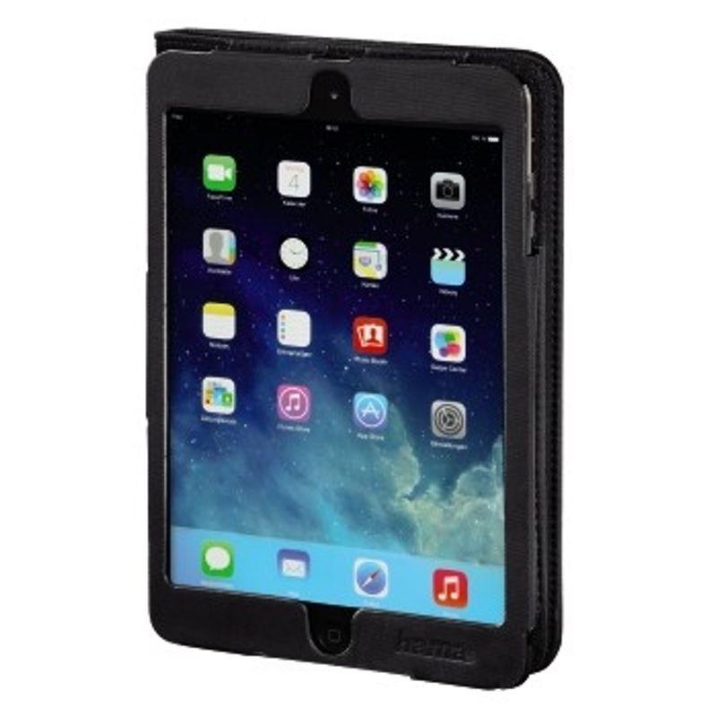 hama-----quot-arezzo-quot--portfolio-for-apple-ipad-mini--black-35561-1