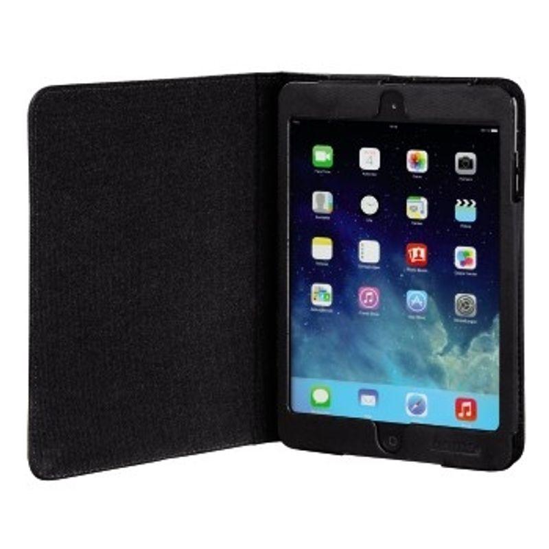 hama-----quot-arezzo-quot--portfolio-for-apple-ipad-mini--black-35561-2