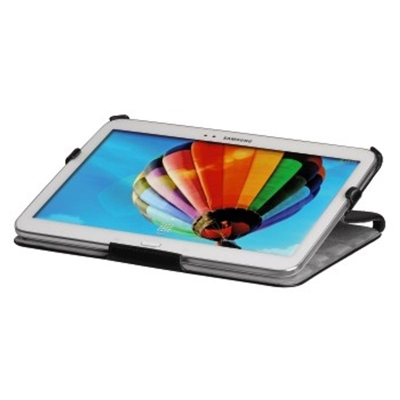 hama---slim---portfolio-for-samsung-galaxy-tab-pro-10-1--black-35569-1
