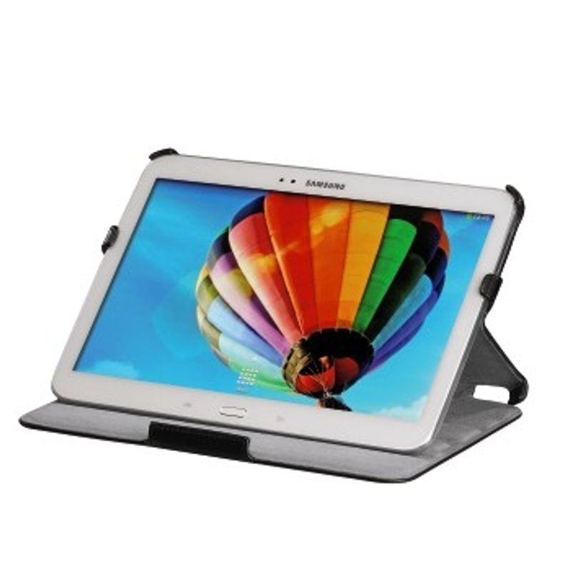 hama---slim---portfolio-for-samsung-galaxy-tab-pro-10-1--black-35569-2