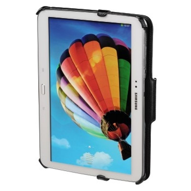 hama---slim---portfolio-for-samsung-galaxy-tab-pro-10-1--black-35569-4
