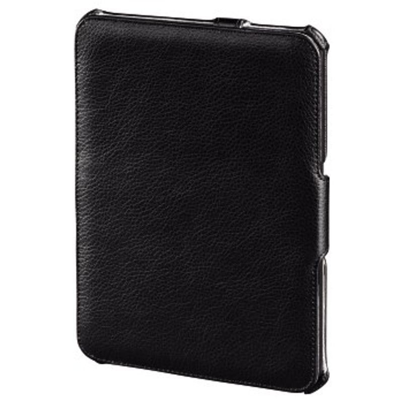 hama---slim---portfolio-for-samsung-galaxy-tab-4-10-1--black-35575