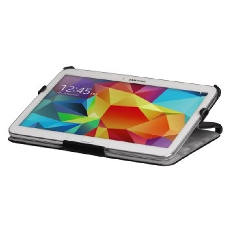 hama---slim---portfolio-for-samsung-galaxy-tab-4-10-1--black-35575-1