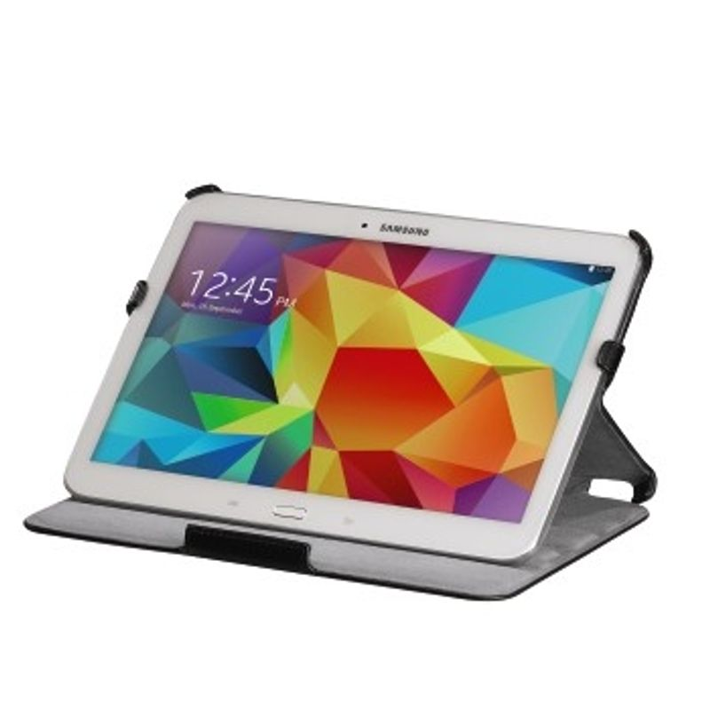 hama---slim---portfolio-for-samsung-galaxy-tab-4-10-1--black-35575-2