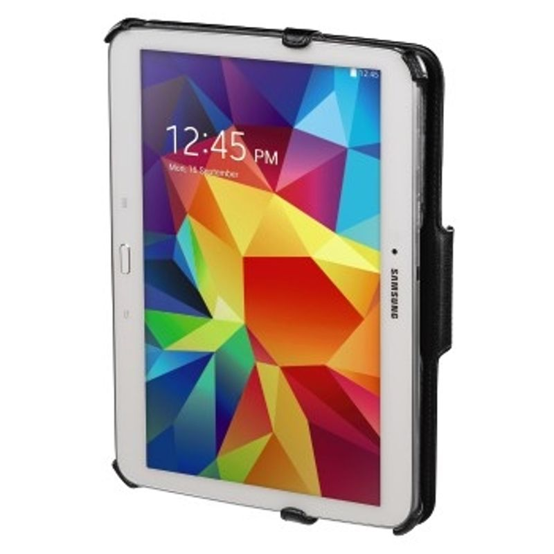hama---slim---portfolio-for-samsung-galaxy-tab-4-10-1--black-35575-4