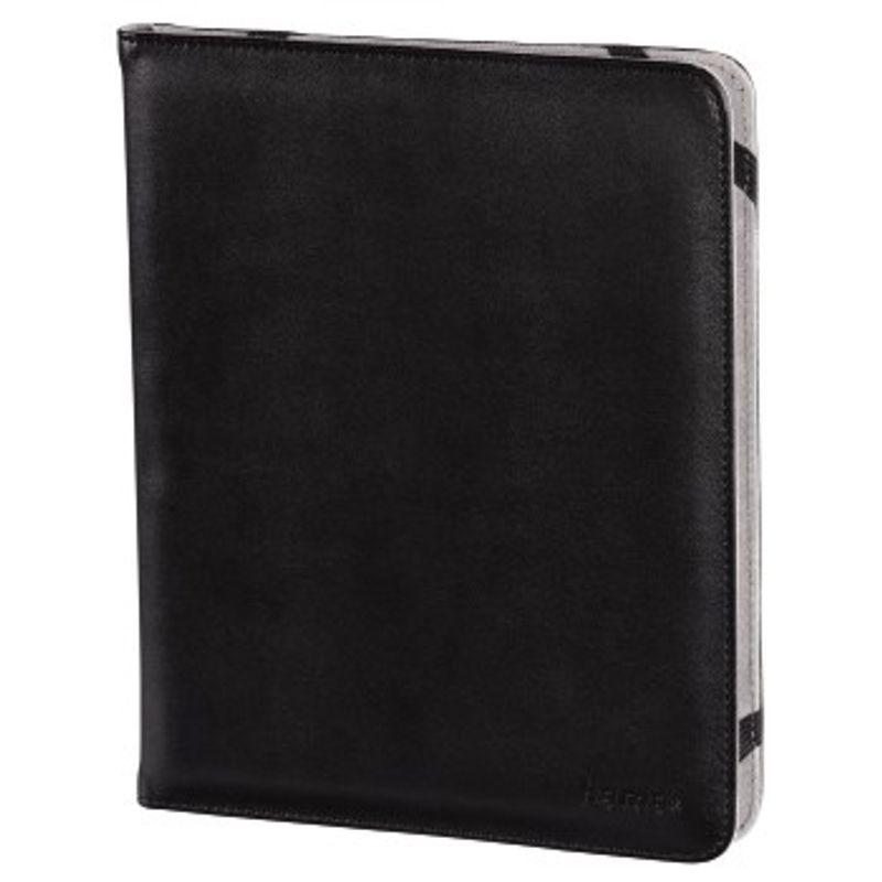 hama---piscine---portfolio--for-tablets-and-ereaders-up-to-17-8-cm--7-----black-35577