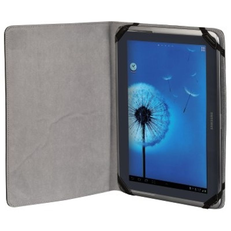 hama---piscine---portfolio--for-tablets-and-ereaders-up-to-17-8-cm--7-----black-35577-1