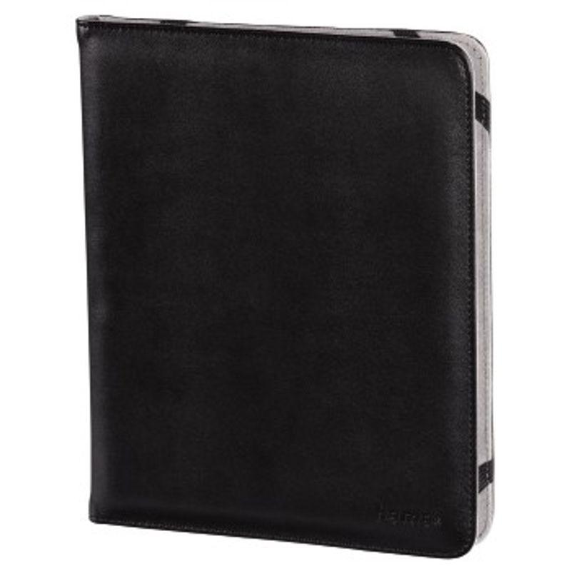 hama---piscine---portfolio--for-tablets-and-ereaders-up-to-20-3-cm--8-----black-35578