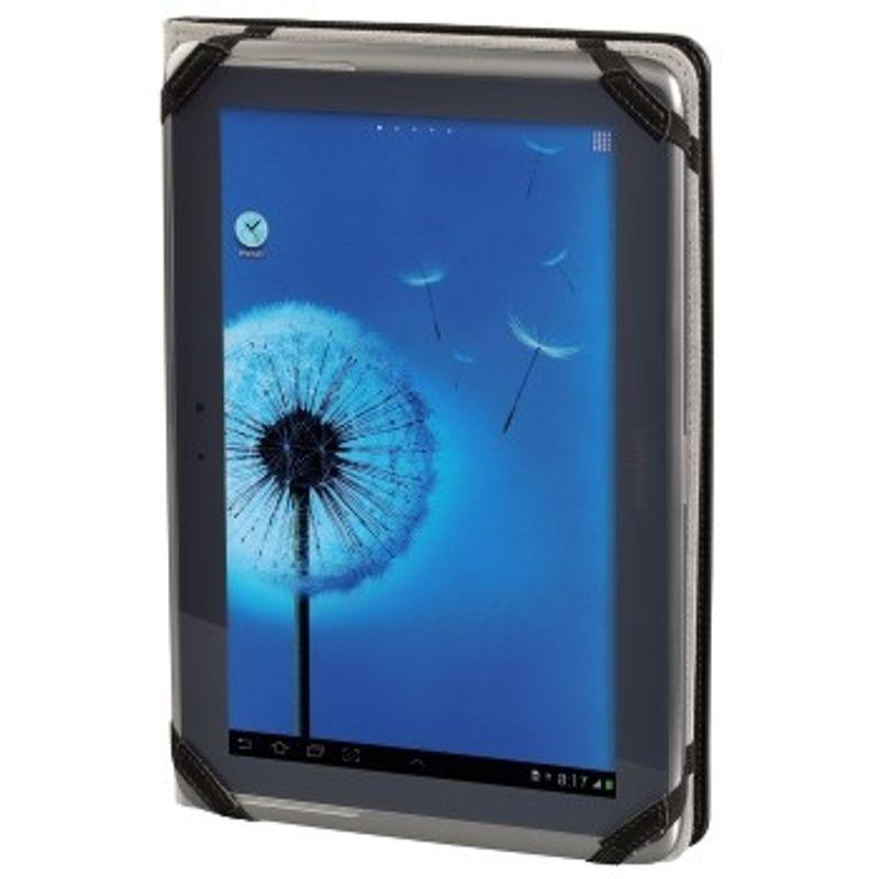 hama---piscine---portfolio--for-tablets-and-ereaders-up-to-25-6-cm--10-1-----black-35579-2