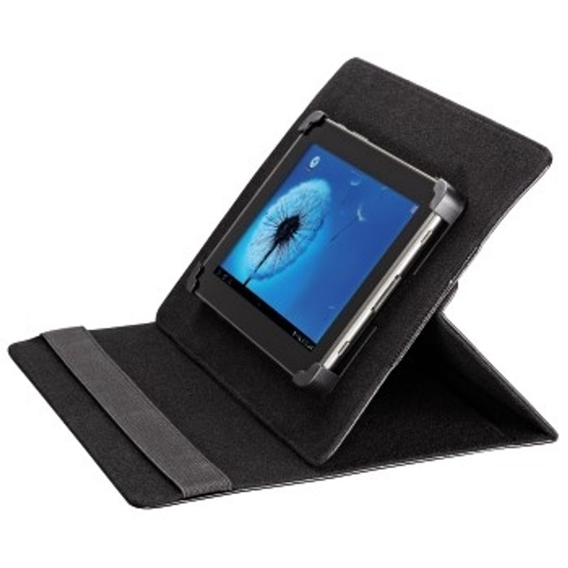 hama---stand---portfolio--for-tablet-pcs---ebook-readers-up-to-17-8-cm--7-----black-35580-2