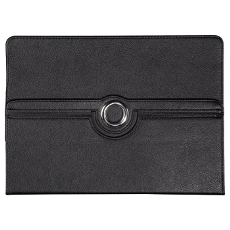 hama---stand---portfolio--for-tablet-pcs-up-to-25-6-cm--10-1---black-35581-1