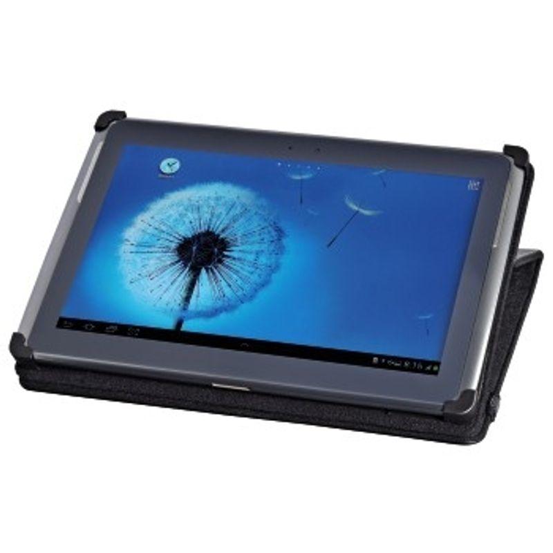 hama---stand---portfolio--for-tablet-pcs-up-to-25-6-cm--10-1---black-35581-2