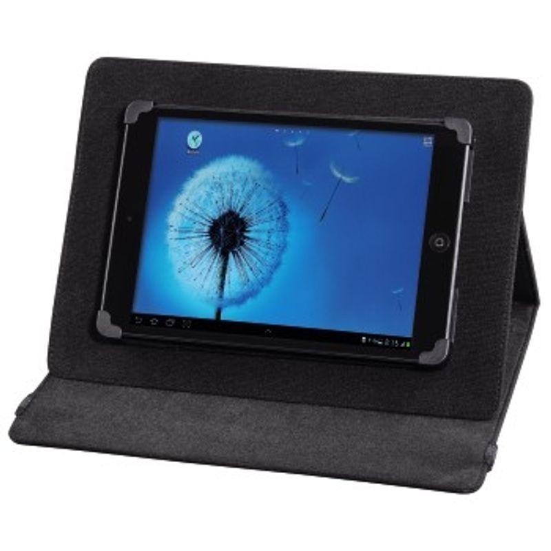 hama---stand---portfolio--for-tablet-pcs-up-to-25-6-cm--10-1---black-35581-3