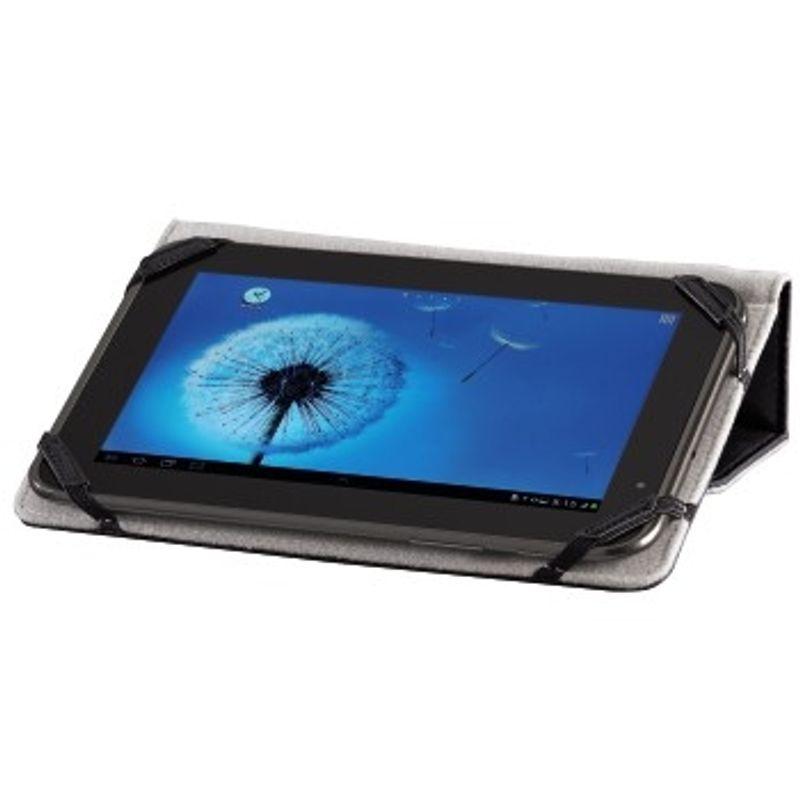 hama---strap---portfolio-for-tablets-and-ereaders-up-to-17-8-cm--7-----black-35583-2