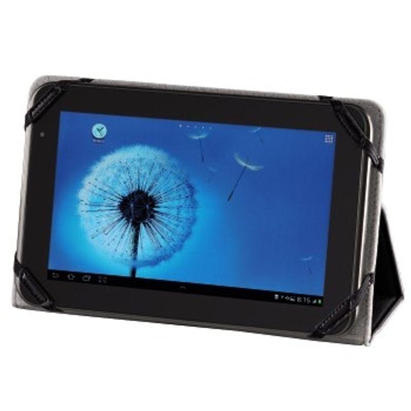 hama---strap---portfolio-for-tablets-and-ereaders-up-to-17-8-cm--7-----black-35583-1