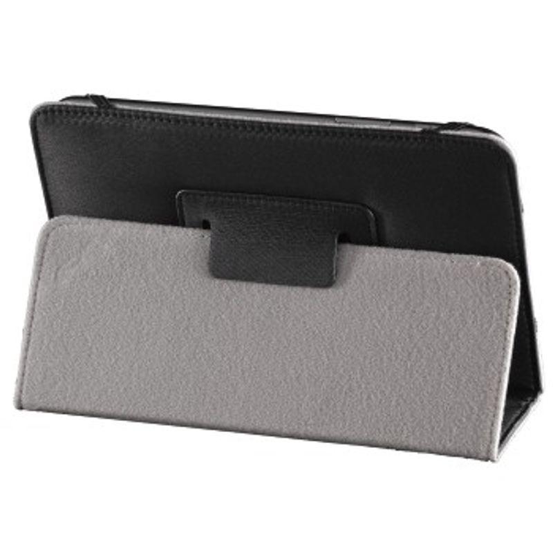 hama---strap---portfolio-for-tablets-and-ereaders-up-to-17-8-cm--7-----black-35583-3