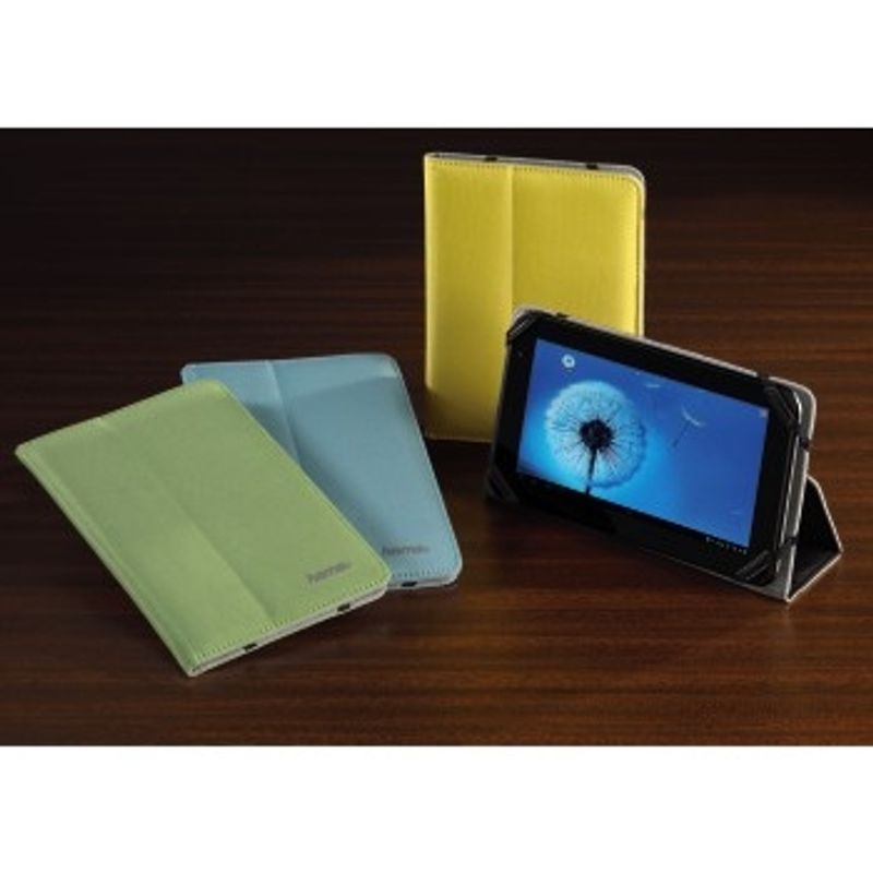 hama---strap---portfolio-for-tablets-and-ereaders-up-to-17-8-cm--7-----black-35583-4