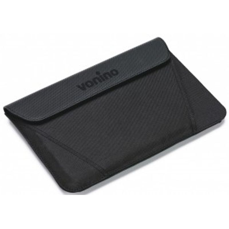 vonino-sleeve-stand-v-cover-10-35590-2