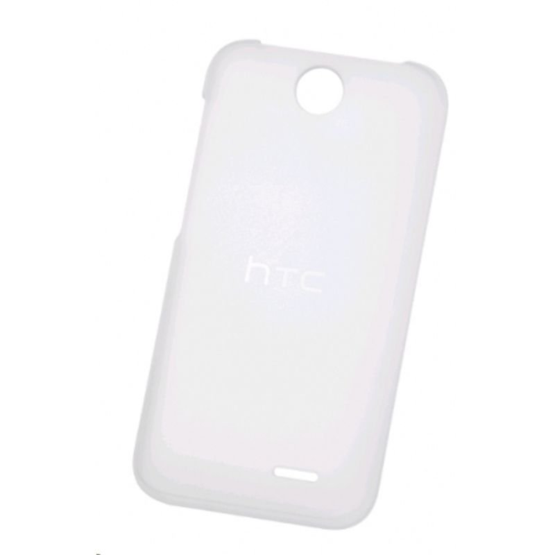 htc-hc-c931-capac-protectie-spate-rigid-transparent-pentru-htc-desire-310-35675