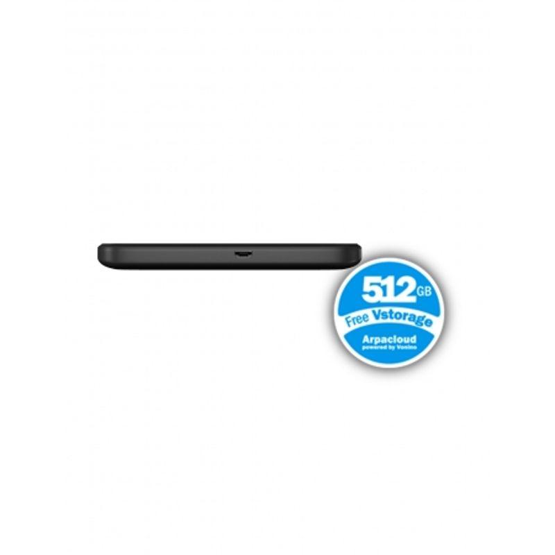 vonino-onyx-z-7----dual-core-1-3ghz--1gb-ram--8gb--3g--gps-negru-35678-8