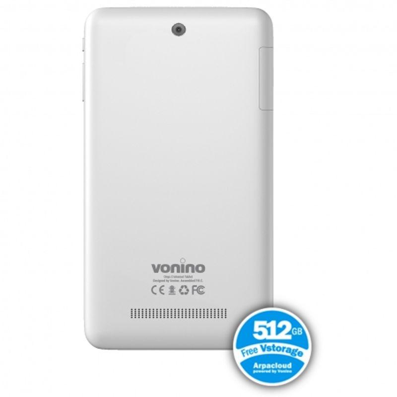 vonino-onyx-z-7-quot---dual-core-1-3ghz--1gb-ram--8gb--3g--gps-alb-35680-1